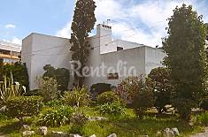 Villa for 4 people only 300 meters from the beach Pyrenees-Orientales
