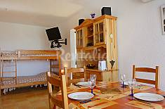 Apartment for 4 people only 700 meters from the beach Pyrenees-Orientales