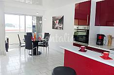 Apartment for 6 people only 150 meters from the beach Pyrenees-Orientales
