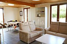 House for rent only 700 meters from the beach Pyrenees-Orientales