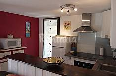 House for 6 people only 800 meters from the beach Pyrenees-Orientales