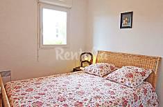 Appartement en location à 150 m de la plage Pyrénées-Orientales