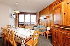 Apartamento para 8 personas en Ródano-Alpes Saboya