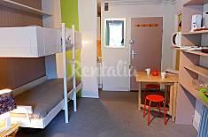 Apartamento en alquiler en Tignes Saboya