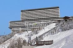 Apartamento para 6 pessoas em Rodano-Alpes Savoie