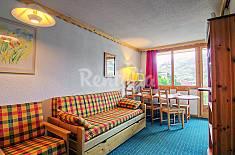 Appartement en location en Rhône-Alpes Savoie