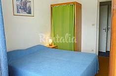Apartment for 6 people in Villarembert Savoy