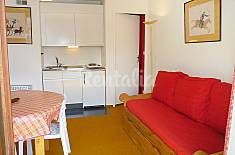 Apartment for 6 people in Savoy Savoy