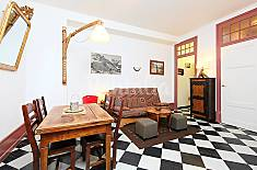 Apartment for 4 people in Upper Savoy Upper Savoy
