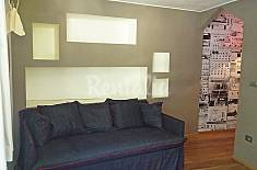 Apartment for rent in Upper Savoy Upper Savoy