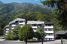 Apartment for rent in Rhone-Alpes Upper Savoy