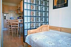 Apartment for 4 people in Rhone-Alpes Upper Savoy