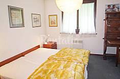 Appartement en location en Rhône-Alpes Haute-Savoie