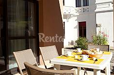 Apartment for rent in Jausiers Alpes-de-Haute-Provence