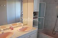 Villa for 5 people in Villeneuve-Les-Avignon Gard