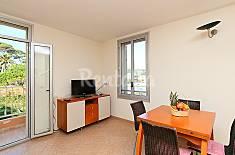 Apartamento en alquiler a 30 m de la playa Alpes Marítimos