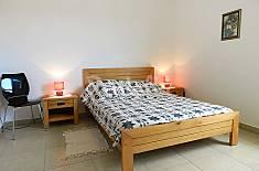 Apartamento en alquiler a 500 m de la playa Córcega del Norte