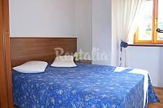 Villa in affitto con piscina Istria