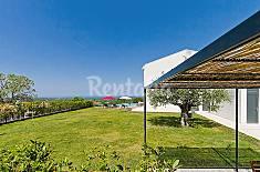 Villa per 8 persone a 11 km dalla spiaggia Istria