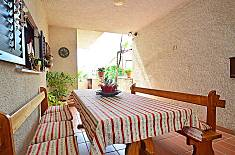 Apartment for rent only 1000 meters from the beach Istria