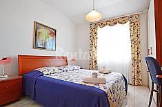 Appartement en location à 500 m de la plage Istrie