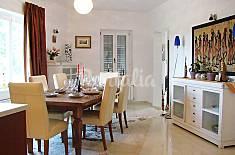 Villa per 8 persone con piscina Istria