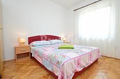 Appartamento per 6 persone a Medulin Istria