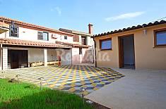 Casa per 8 persone a 3 km dalla spiaggia Istria