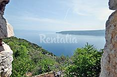 Apartment for 4 people only 1300 meters from the beach Primorje-Gorski Kotar