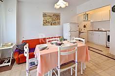 Apartamento en alquiler en Moscenicka Draga Primorje-Gorski Kotar