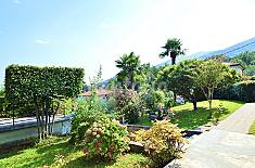 Apartment for 3 people only 650 meters from the beach Primorje-Gorski Kotar