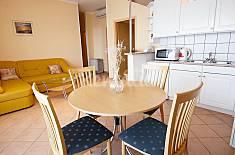 Apartment for 5 people 3 km from the beach Primorje-Gorski Kotar