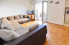 Apartment for rent in Sveti Vid-Miholjice Primorje-Gorski Kotar