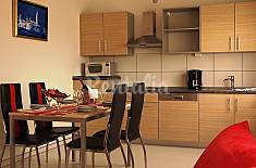 Apartment for 5 people only 200 meters from the beach Primorje-Gorski Kotar