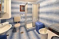 Villa for rent 2.5 km from the beach Primorje-Gorski Kotar