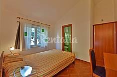 Appartamento in affitto - Litoraneo-montana Litoraneo-montana