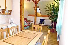 Apartment for 5 people in Lika-Senj Lika-Senj
