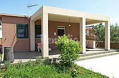 Villa para 4 personas en Prevlaka Dubrovnik-Neretva