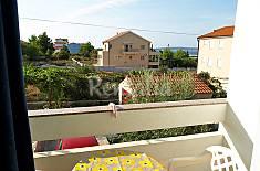Apartamento en alquiler a 50 m de la playa Zadar