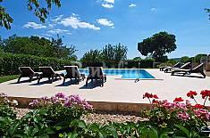 Casa en alquiler a 6 km de la playa Zadar