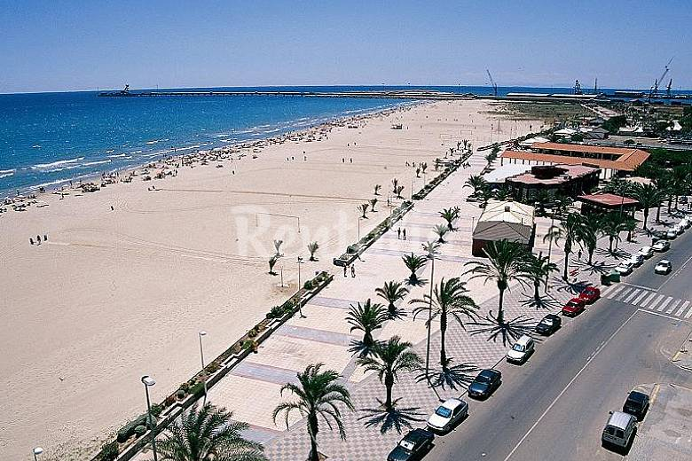 Alquiler vacaciones apartamentos y casas rurales en sagunto sagunt valencia - Tanatorio puerto de sagunto ...