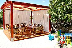 Apartment for 4 people only 250 meters from the beach Šibenik-Knin