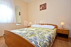 Apartment for rent in Dalmatia Split-Dalmatia