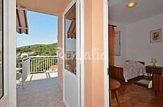 Apartment for 5 people in Dubrovnik-Neretva Dubrovnik-Neretva