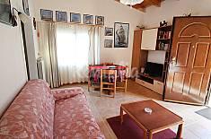 Villa zur Vermeitung, 7 Km bis zum Strand Imperia