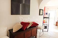 Villa für 7 Personen, 3 Km bis zum Strand Savona