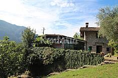 Villa in affitto a Cima Como