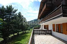 Apartment for rent in Sarre Aosta