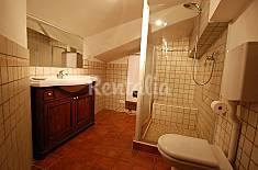 Apartment for rent Breuil Cervinia Valtournenche Aosta