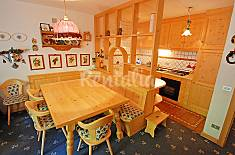 Apartment for rent Val Gardena Bolzano